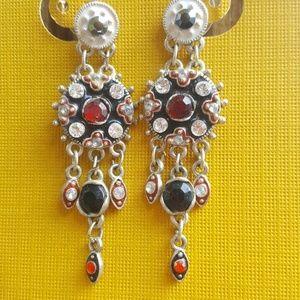 Jewelry - Earrings 5 for $25